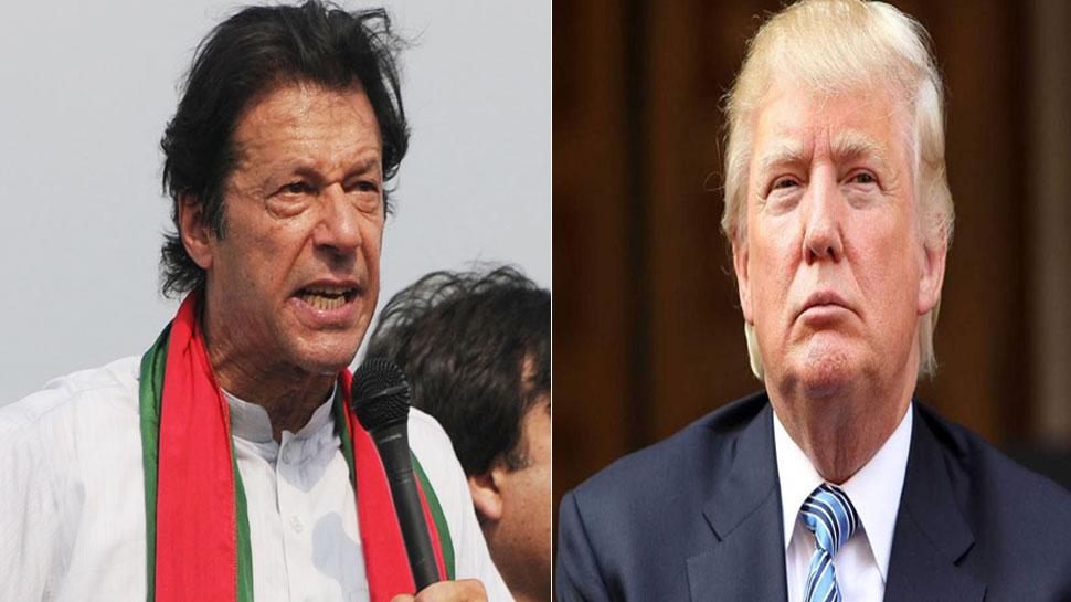 पाकिस्तान को झटका: UNSC ने नहीं दिया 'भाव', अमेरिका बोला, 'कश्मीर पर हमारी नीति में बदलाव नहीं'