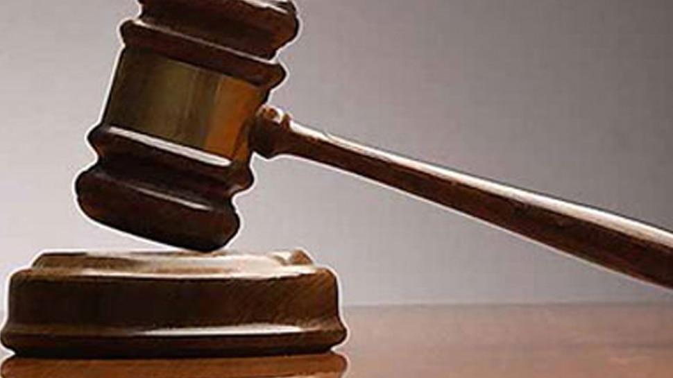 सक्षम डेयरीः कोर्ट ने दिए आदेश, संपत्ति बेचकर निवेशकों का पैसा लौटाए कंपनी