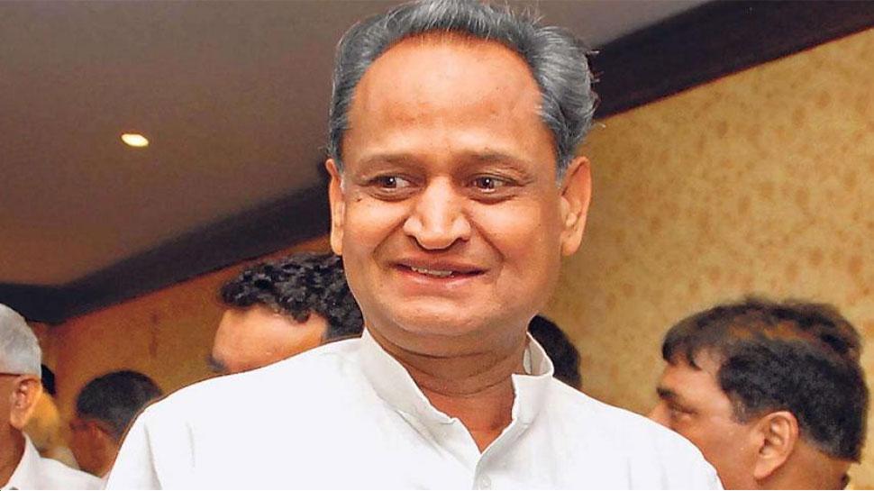 राजस्थानी फिल्म 'टर्टल' को मिला नेशनल फिल्म अवार्ड, सीएम अशोक गहलोत ने दी बधाई