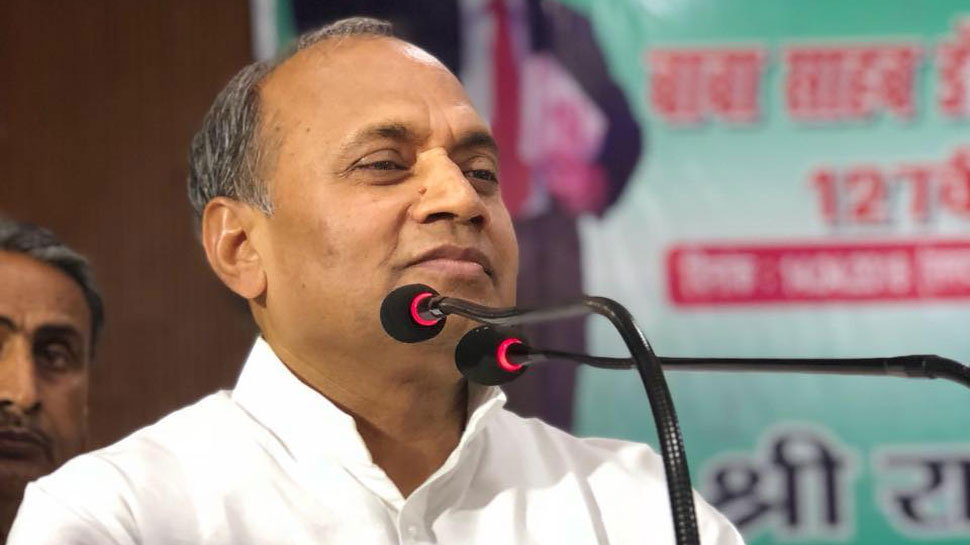 जेडीयू ने कहा- 'BJP के पास पूर्ण बहुमत, अब NDA में कॉमन मिनिमम प्रोग्राम की जरूरत नहीं'
