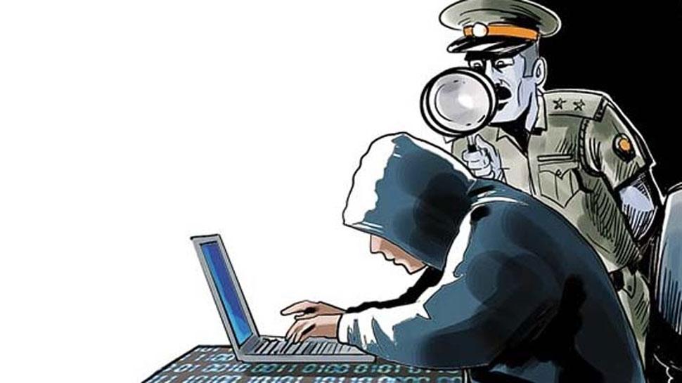 अरविंद केजरीवाल समेत कई नेताओं को भेज रहा था धमकी भरा ई-मेल, पुलिस ने किया गिरफ्तार