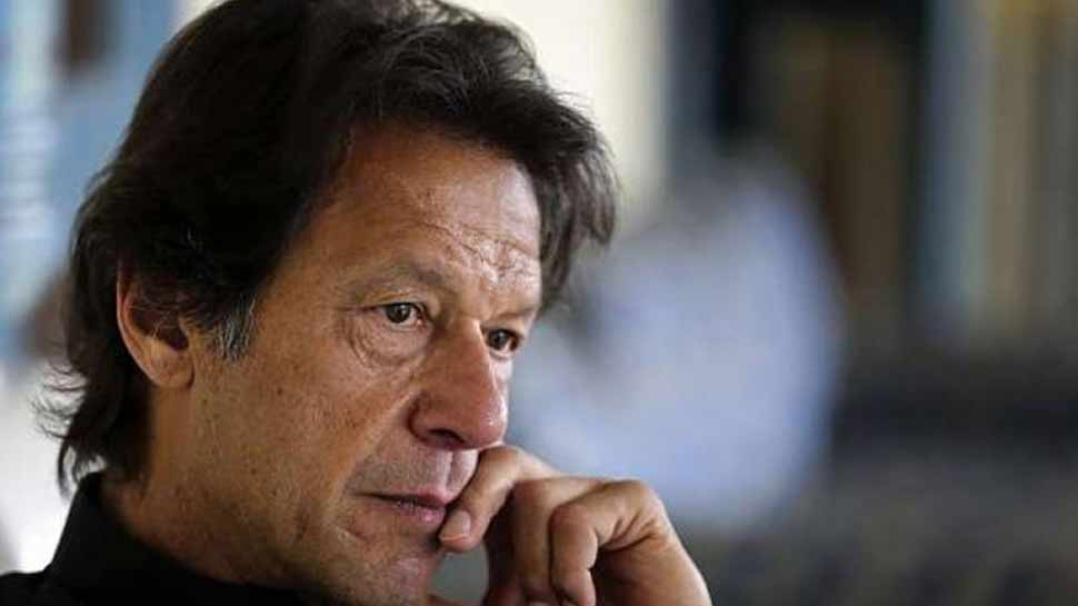 तालिबान की पाकिस्तान को दो टूक, अफगानिस्तान से संबंधित नहीं है  कश्मीर मुद्दा