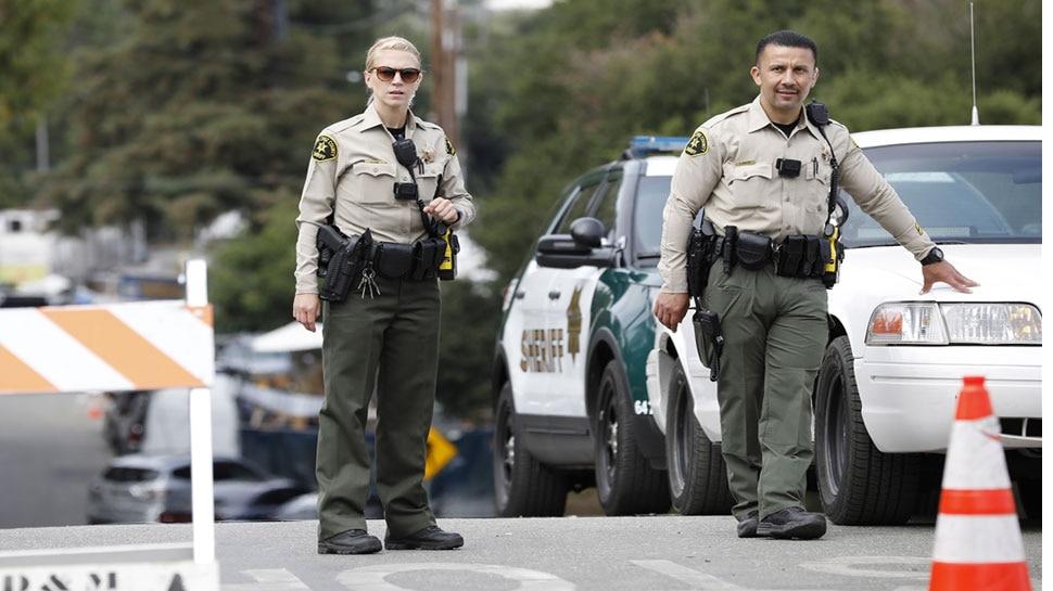एल पासो हत्याकांड मामले में शूटर ने किया बड़ा खुलासा, बोला- 'जानबूझकर 'मैक्सिकन्स' को निशाना बनाया'