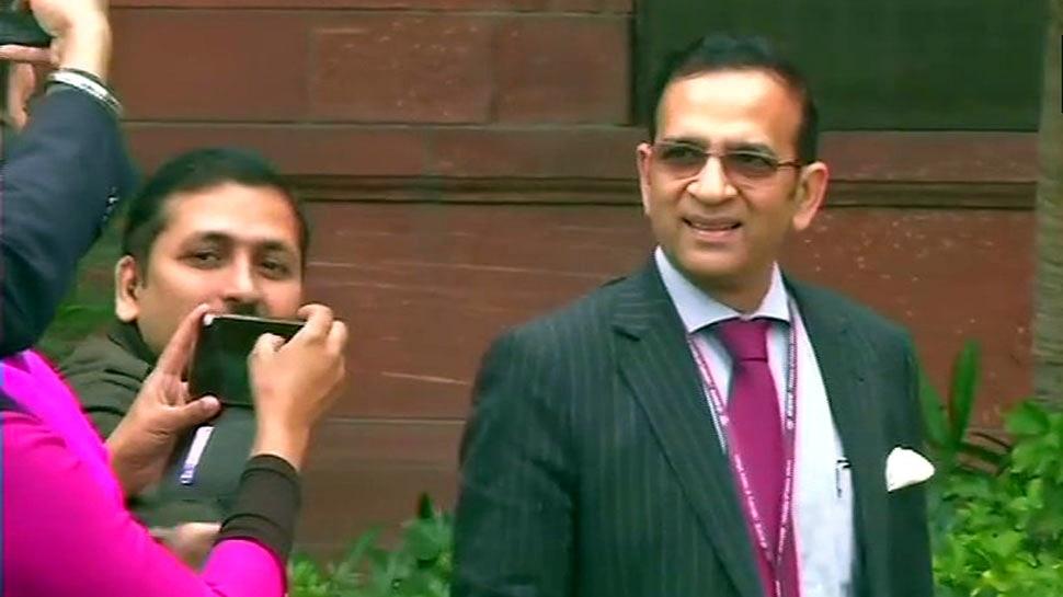 भारतीय उच्चायुक्त बिसारिया आज पाकिस्तान से वापस दिल्ली लौटेंगे, पूरा स्टाफ साथ लेकर भारत आएंगे- सूत्र