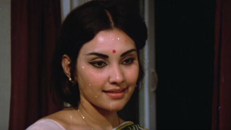 अभिनेत्री विद्या सिन्हा की तबीयत बिगड़ी, गंभीर हालत में हॉस्पिटल में हुईं भर्ती