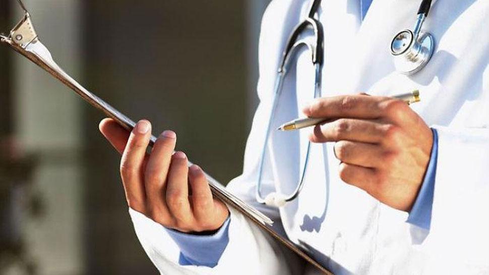 यूपी में अब मशीनें करेंगी मरीजों का इलाज, डॉक्टर टेलीकॉन्फ्रेंसिंग के जरिये करेंगे बात