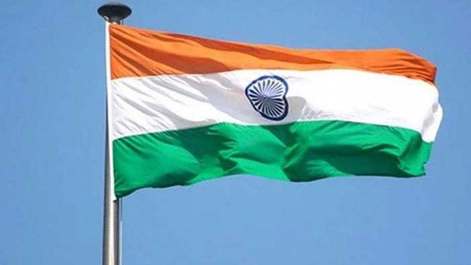 जम्मू-कश्मीर के कोने-कोने में तिरंगा फहराने की BJP की योजना, मंगवाए 50 हजार झंडे