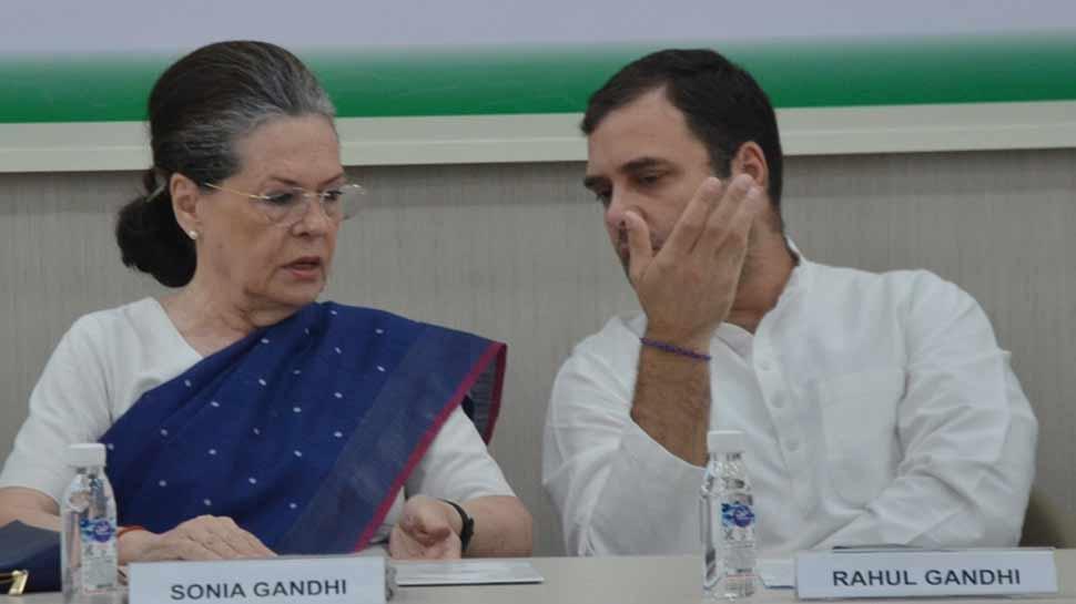20 माह तक कांग्रेस अध्यक्ष रहे राहुल गांधी, कामयाबी के तौर पर मिलीं सिर्फ 3 सफलताएं!