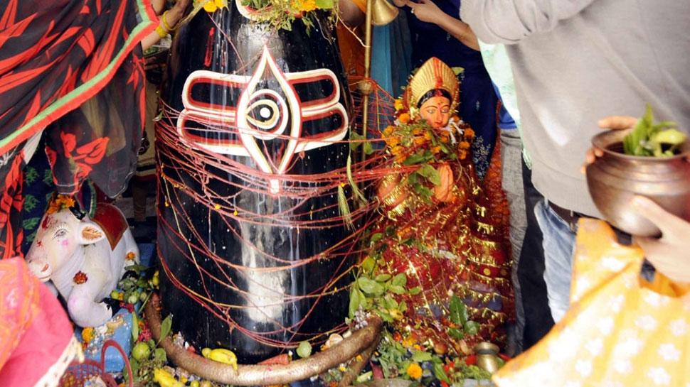 18 अगस्त को मनाई जाएगी कजरी तीज, सुहागिनों के लिए खास है यह त्योहार, जानिए पूजा विधि