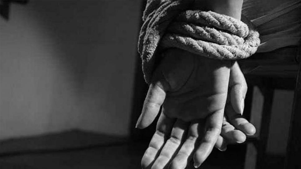 मध्य प्रदेशः सतना में 4 सालों में गायब हुए 721 से भी अधिक बच्चे, जानें क्या कहते हैं आंकड़े