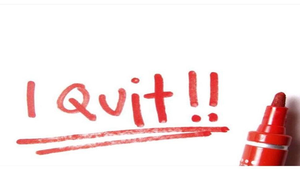 दिल्ली : फेसबुक पर लिखा I Quit और फांसी लगाने का वीडियो किया लाइव