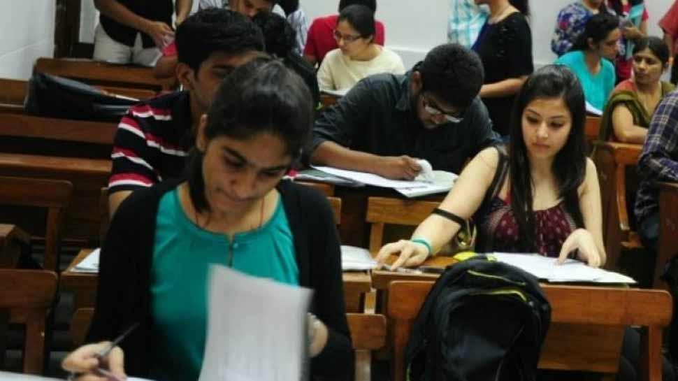 CBSE ने परीक्षा शुल्क में बढ़ोतरी पर दूर किया कन्फ्यूजन, बताया सबको देने होंगे ₹ 1500