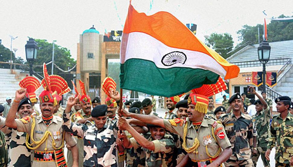 आर्टिकल 370: पाकिस्तान ने लिया पंगा तो भारत ने तोड़ दी परंपरा, ईद के मौके पर नहीं भेजी मिठाई