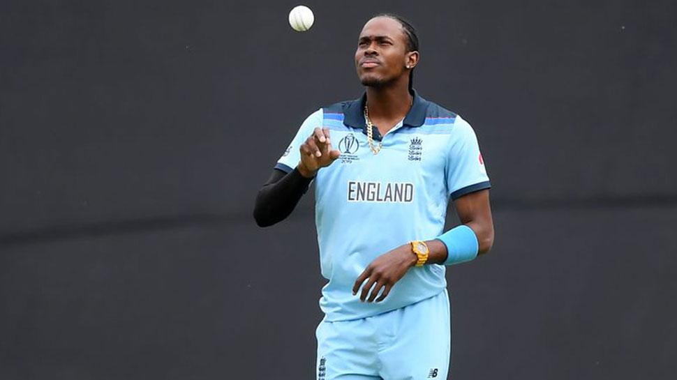 जोफ्रा आर्चर की चेतावनी, ऑस्ट्रेलिया के बल्लेबाज न पालें ये गलतफहमी