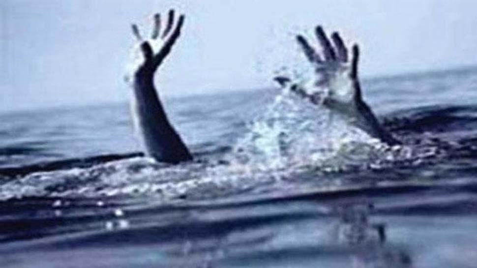 स्कूल पिकनिक पर गया था बच्चा, नदी में डूबने से हुई मौत, परिजनों ने लगाया लापरवाही का आरोप
