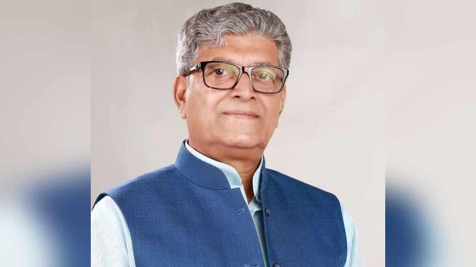 BJP विधायक ने किया दावा, 'मोदी सरकार का अगला कदम होगा PoK और अक्साई चिन'