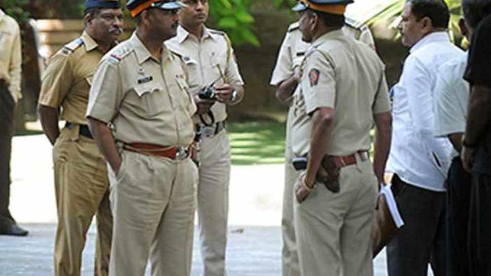 महाराष्ट्र: 15 अगस्त के मद्देनजर हाई अलर्ट, सरकार का आदेश- अफवाहों पर न दे ध्यान