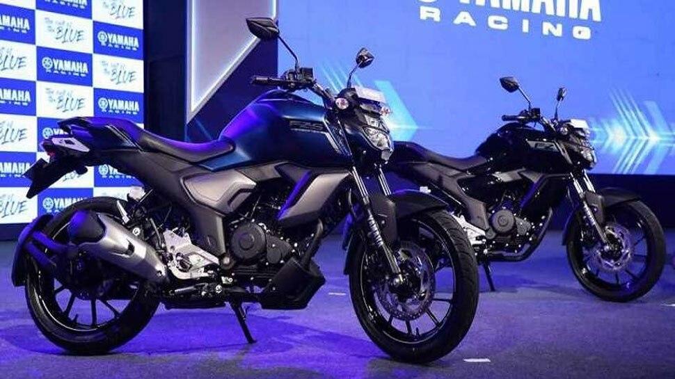 YAMAHA उतारेगा BS-VI वाली बाइक-स्कूटर, नवंबर से बाजार में होगी एंट्री