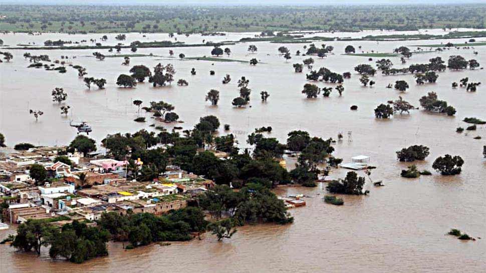 महाराष्ट्र के बाढ़ पीड़ितों की मदद के लिए आगे आए मुंबई के गणपति मंडल, बनाई ये योजना