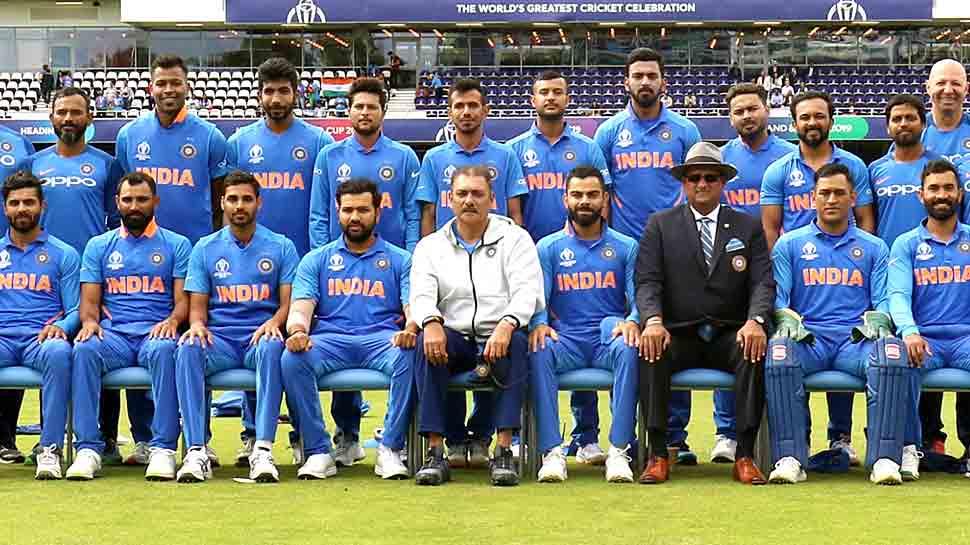 INDvsWI: भारतीय टीम के मैनेजर वेस्टइंडीज में दुर्व्यवहार के कारण संकट में