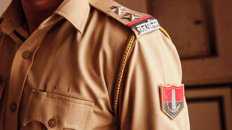 राजस्थान: अवैध शराब का पता चलने पर मौके पर पहुंची पुलिस को लोगों ने पीटा