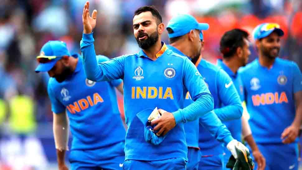 INDvsWI: टीम इंडिया ने वेस्टइंडीज में लहराया तिरंगा, टी20 के बाद वनडे सीरीज भी जीती