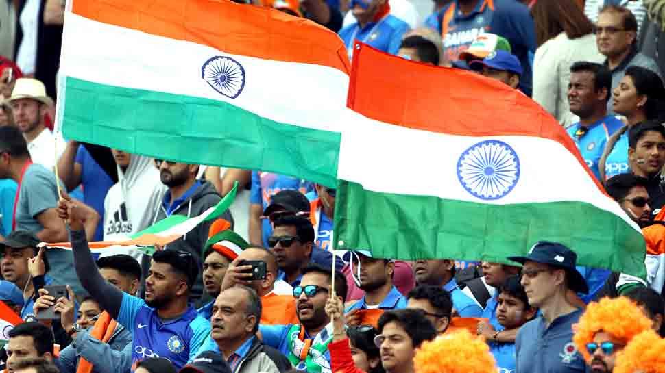 INDvsWI 3rd ODI: टीम इंडिया ने 15 अगस्त को पहली बार दिया जीत का तोहफा