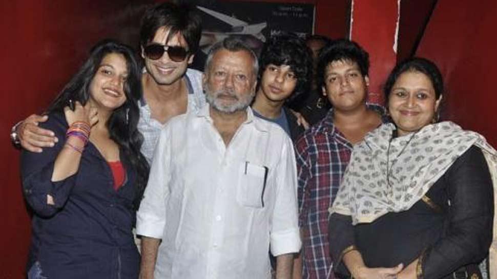 Half Siblings Of Bollywood raksha bandhan Sepcial