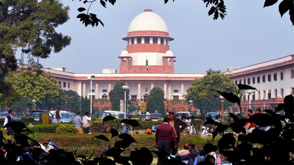 जम्मू-कश्मीर: अनुच्छेद 370 हटाने के खिलाफ दायर याचिका पर सुप्रीम कोर्ट आज करेगा सुनवाई