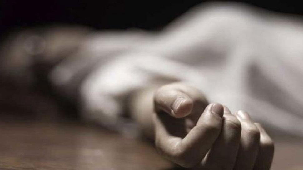 बाराबंकी: संदिग्ध परिस्थितियों में नाबालिग किशोरी की मृत्यु, परिजनों ने लगाया दुष्कर्म के बाद हत्या का आरोप