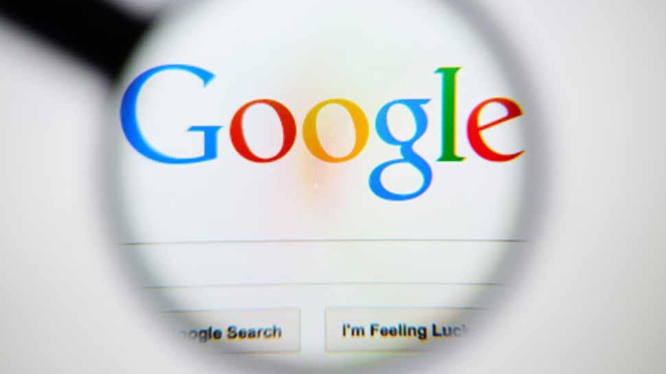 Google पर भूलकर भी सर्च नहीं करें ये 5 चीजें, कारण जानकर चौंक जाएंगे आप