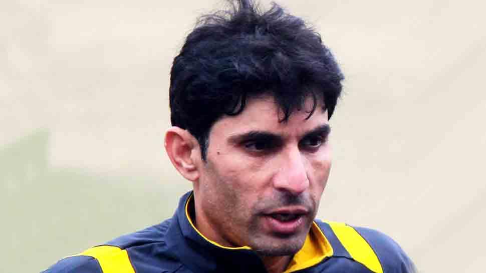 Cricket: पाकिस्तान अपना रहा नया मॉडल, अब कोच ही निभाएगा मुख्य चयनकर्ता की जिम्मेदारी