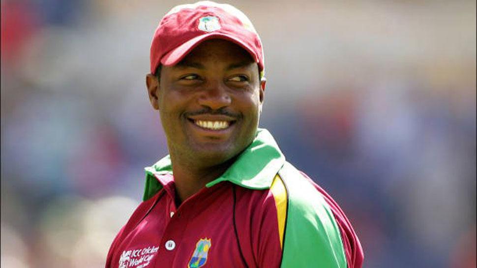 प्री-सीरीज कैंप से जुड़ेंगे ब्रायन लारा, वेस्टइंडीज के बल्लेबाजों को देंगे टिप्स