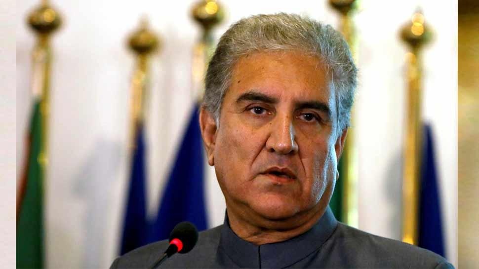 UN में पिटने के बाद और बौखलाया पाकिस्तान, कश्मीर मुद्दे पर बुलाई एक उच्च स्तरीय बैठक