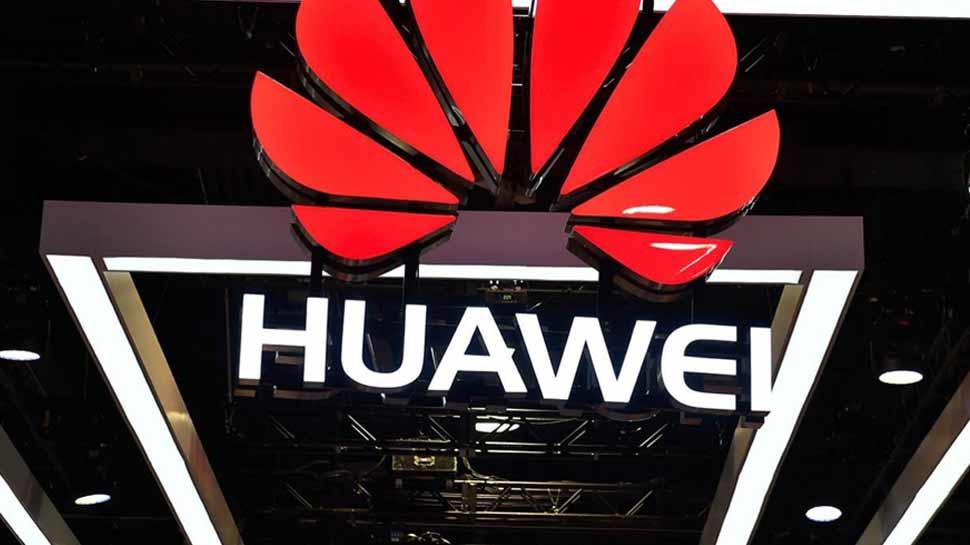 25W के फास्ट वायरलेस चार्जर के साथ आ सकता है Huawei Mate 30