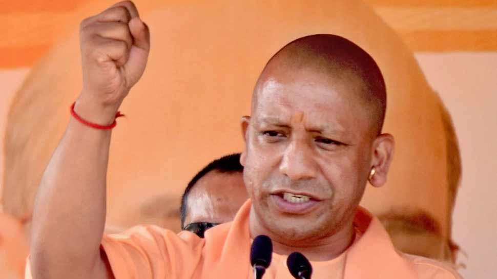 CM योगी बोले, 'मैं रोज 17-18 घंटे काम करता हूं, अगर मैं अच्छा काम करूंगा तो याद किया जाऊंगा'