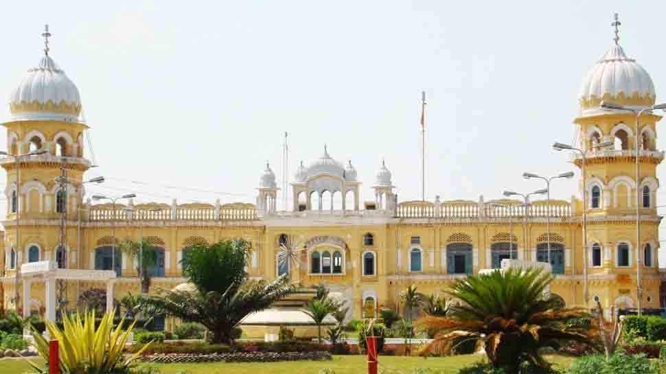 पाकिस्तान से चलकर नगर कीर्तन पहुंचा उत्तराखंड, श्रद्धालुओं ने किया भव्य स्वागत
