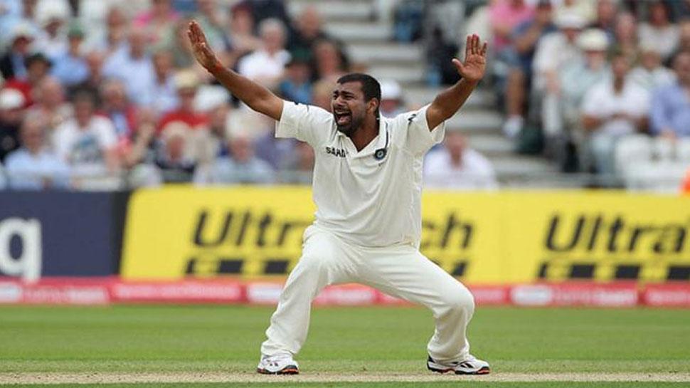 इस भारतीय क्रिकेटर के ससुर की छत से गिर कर हुई मौत