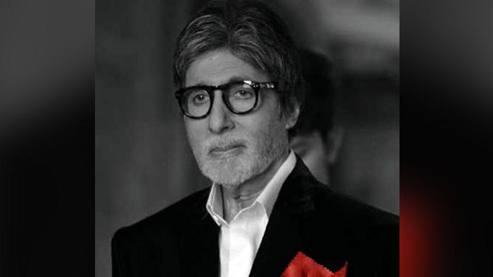 8 सालों तक अपनी टीबी की बीमारी से अनजान रहे अमिताभ बच्चन
