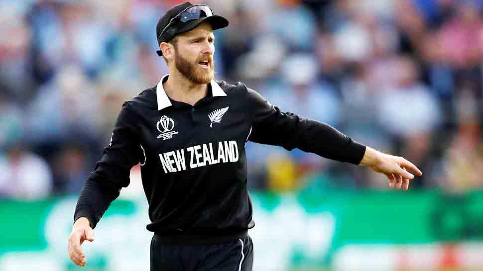 न्यूजीलैंड के दिग्गज का बॉलिंग एक्शन संदिग्ध, श्रीलंका के धनंजय की भी शिकायत