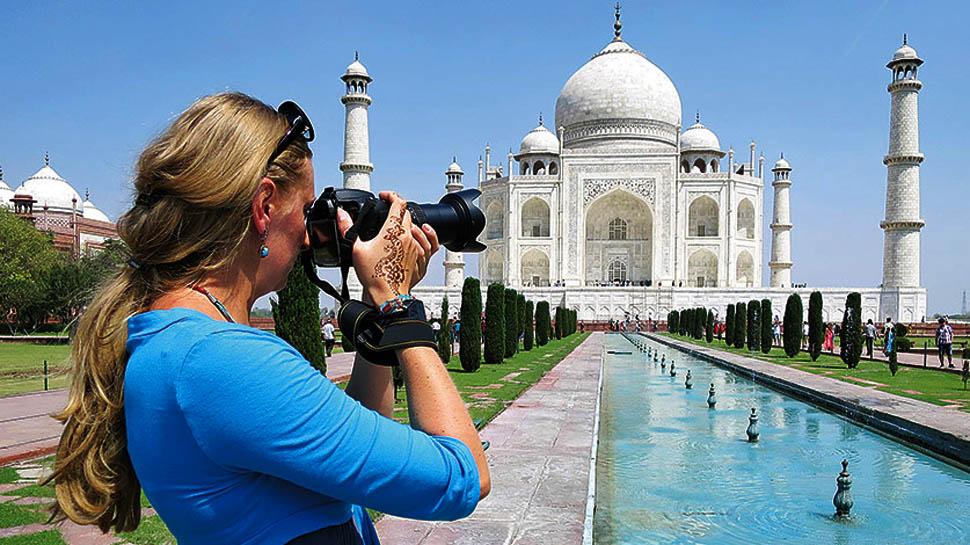 पर्यटन को बढ़ावा देने के लिए मोदी सरकार ने बड़ा फैसला