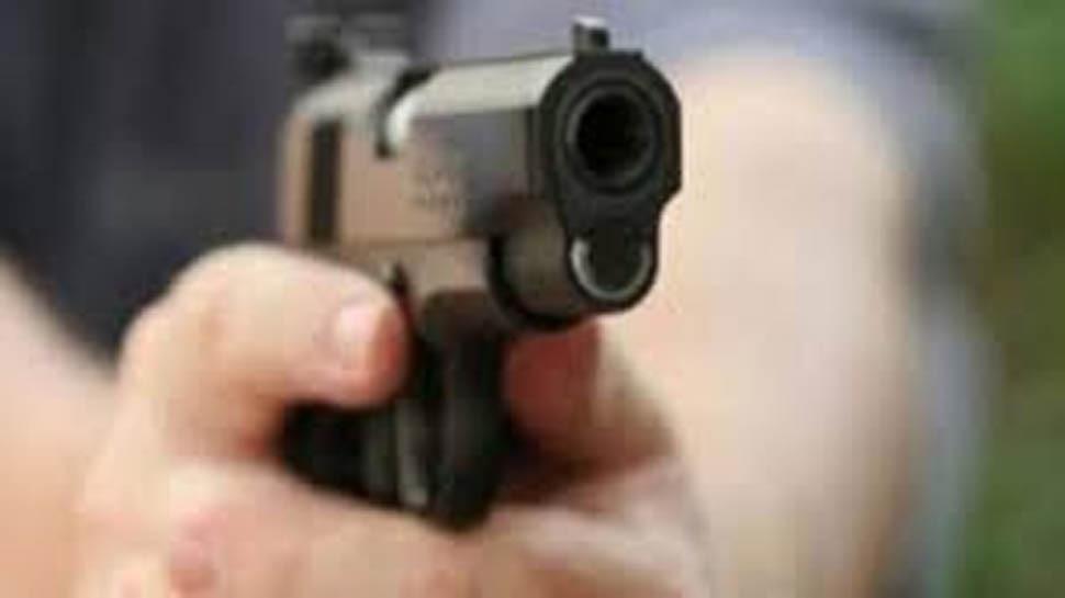 छपरा के मढोरा में बीच बाजार अंधाधुंध फायरिंग, 2 एसआईटी जवानों की मौत