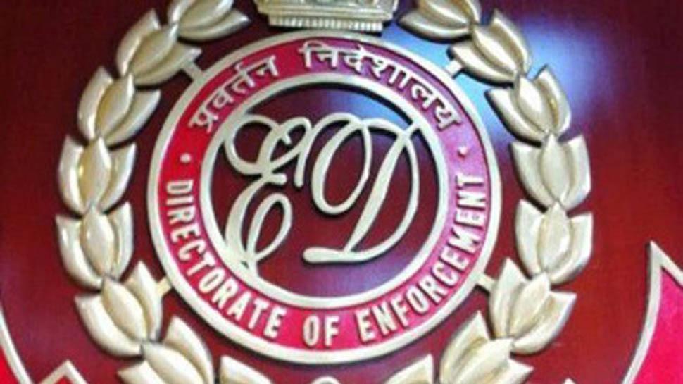 कोहिनूर बिल्डिंग प्रोजेक्ट मामले में उन्मेश जोशी ईडी के सामने बुधवार को होंगे पेश