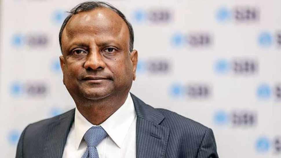 कृषि कर्ज को देश में नए सिरे से देखने की जरूरत : एसबीआई चेयरमैन