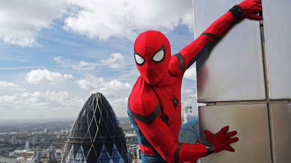 Spider-Man अब मार्वल का हिस्सा नहीं, फैंस ने सोशल मीडिया पर जताया दुख