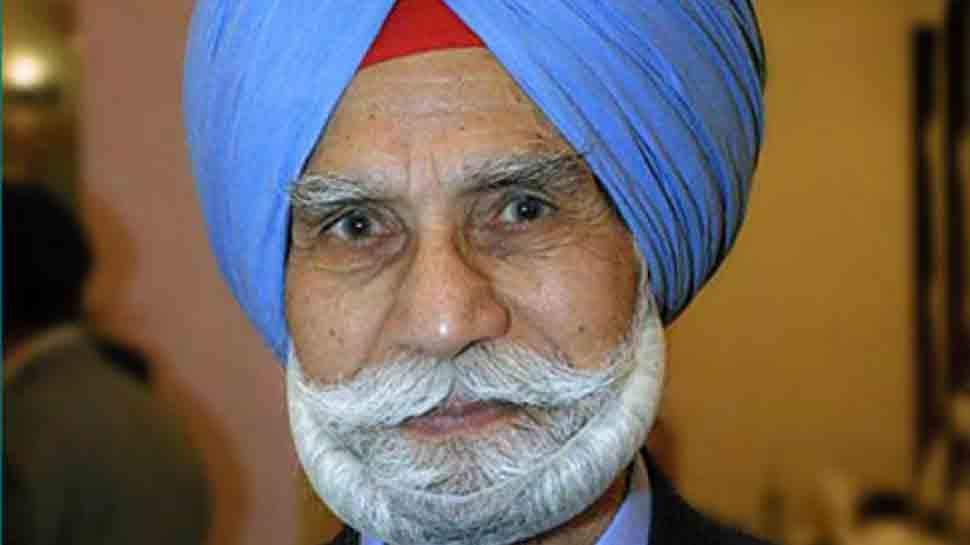 हॉकी: अमरिंदर सिंह ने PM मोदी को लिखा पत्र, बलबीर सिंह के लिए भारत रत्न की मांग की