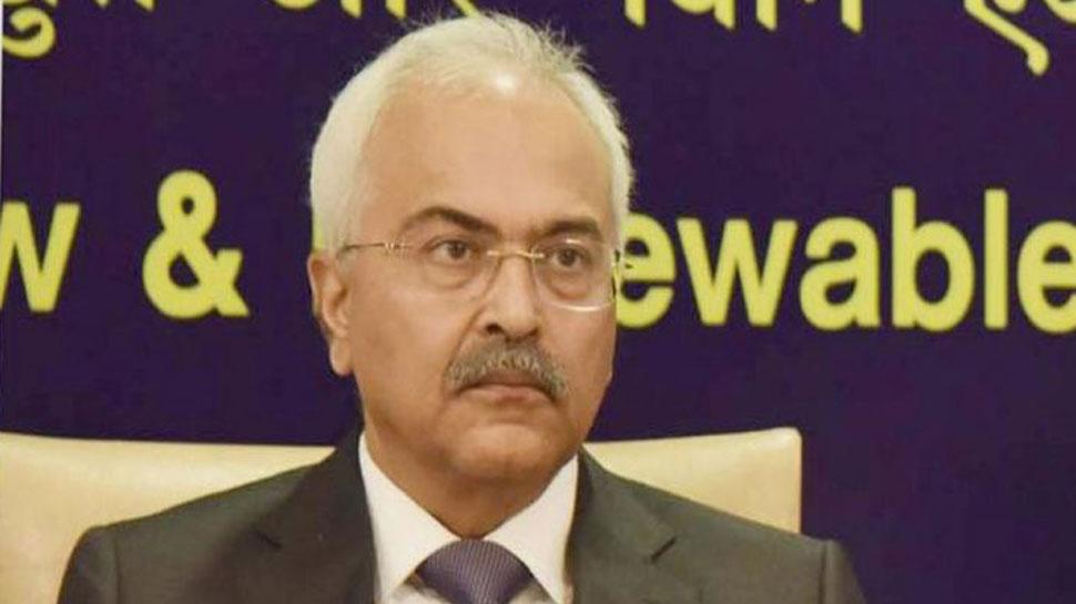 अजय कुमार भल्ला होंगे देश के अगले गृह सचिव, कैबिनेट अप्वाइंटमेंट कमेटी ने दी मंजूरी