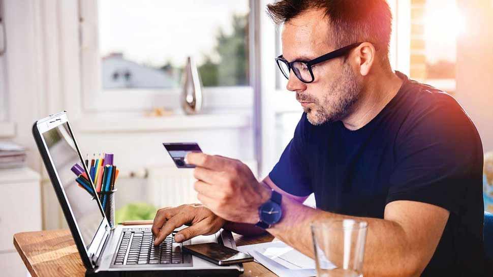 नेट बैंकिंग करने वालों के लिए बड़ी खबर, 26 अगस्त से बदल जाएगा यह नियम