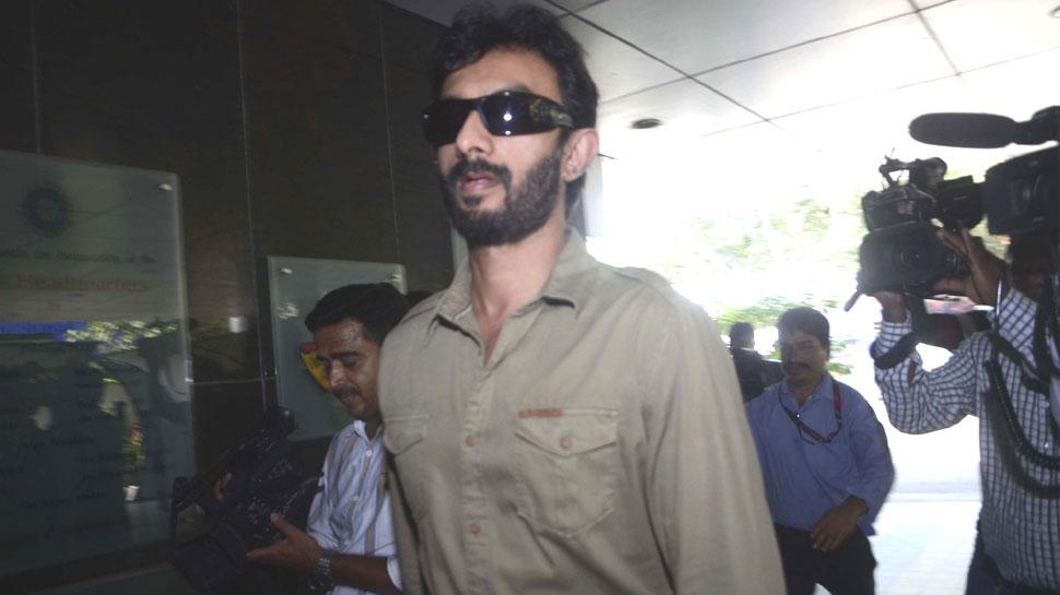 विक्रम राठौर बनेंगे भारतीय टीम के अगले बल्लेबाजी कोच, संजय बांगर की छुट्टी तय