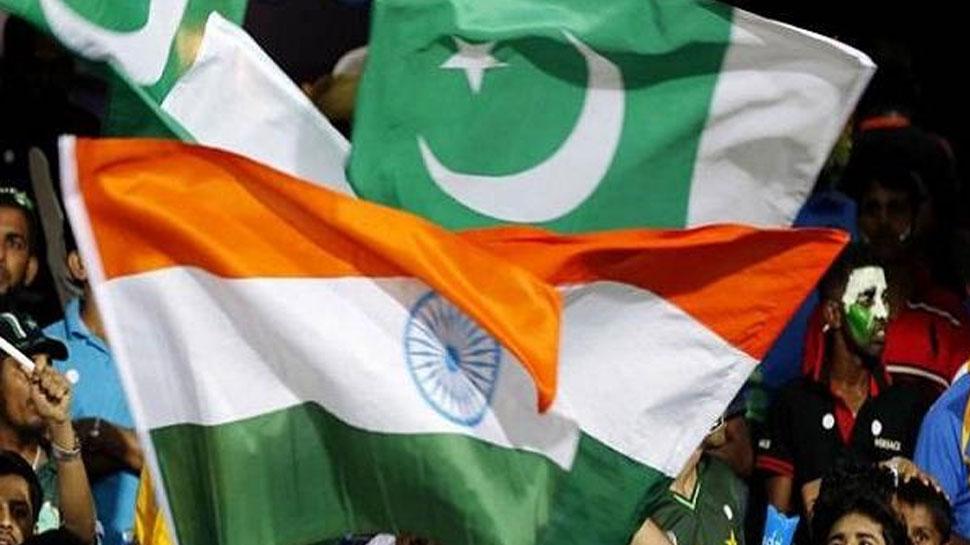 भारत-पाकिस्तान डेविस कप मुकाबला टला, सामने आई ये बड़ी वजह